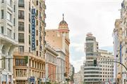 Regente - Madrid & Umgebung
