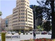 UR Palacio Avenida - Erwachsenenhotel ab 16 Jahren - Mallorca