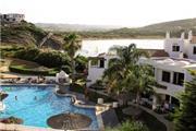 Carema Garden Village - Menorca
