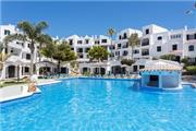 Carema Aldea Playa demnächst Carema Garden  ... - Menorca