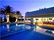 Sandton Hotel & Residence Domaine Cocagne - Provence-Alpes-Côte d'Azur