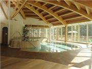 Montana Monte Bondone - Trentino & Südtirol