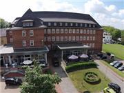 Hotel & Gästehaus Am Schlosspark - Mecklenburg-Vorpommern
