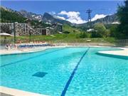 Hotel Club Du Soleil Pas Du Loup - Provence-Alpes-Côte d'Azur