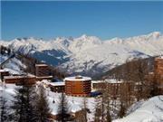 Araucaria - Rhone Alpes