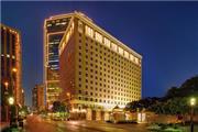 Hilton Fort Worth - Texas