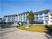 Hotel Sport - Slowenien Inland