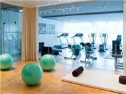 Holiday Inn Villach - Kärnten