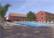 Villa Donat Hotel & Dependence - Kroatien: Norddalmatien