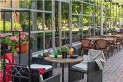 Original Sokos Hotel Olympia Garden - Russland - Sankt Petersburg & Nordwesten (Murmansk)