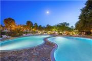 Aminess Holiday Homes Park Mareda - Kroatien: Istrien