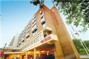 Doubletree by Hilton Bristol City Centre - London & Südengland