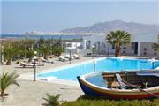 Kedros Villas - Naxos
