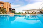 Apollo Resort Art Hotel - Peloponnes
