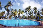 Mombasa Continental Resort - Kenia - Nordküste
