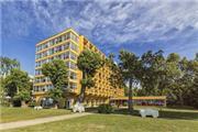 Lido - Ungarn: Plattensee / Balaton