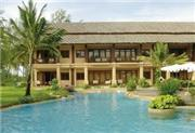 The Andamania Beach Resort & Spa - Thailand: Khao Lak & Umgebung