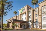 Holiday Inn Express & Suites Orlando International... - Florida Orlando & Inland