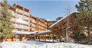 Premium Residence Les Crets - Rhone Alpes