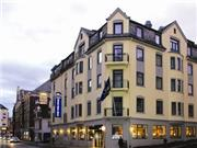 Best Western Plus Hordaheimen - Norwegen