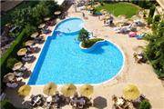 Joya Park Complex - Bulgarien: Goldstrand / Varna