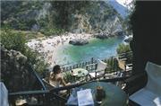 Gina's Appartements - Epirus & Westgriechenland