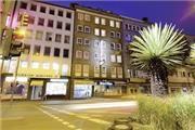 Novum Hotel Plaza Düsseldorf Zentrum - Düsseldorf & Umgebung