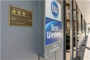 Best Western Ambassador Hotel - Düsseldorf & Umgebung