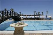 Merit Park Hotel & Casino - Nordzypern