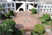 Sharm Holiday Resort - Sharm el Sheikh / Nuweiba / Taba