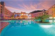 Green Nature Resort & Spa & Club - Marmaris & Icmeler & Datca