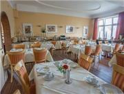 Stadt Cuxhaven Hotel - Nordseeküste und Inseln - sonstige Angebote