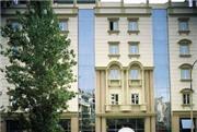 Stratos Vassilikos - Athen & Umgebung