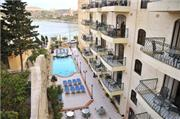 White Dolphin Holiday Complex - Malta
