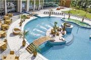 Spirit Hotel Thermal Spa - Ungarn