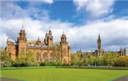 BEST WESTERN Glasgow City - Schottland