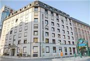 Derag Livinghotel Grosser Kurfürst - Berlin