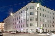 Absalon Hotel & Annex - Dänemark