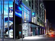 Novotel London Excel - London & Südengland