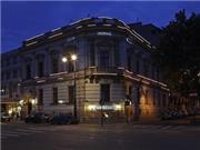Ostoya Palace - Polen