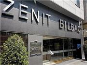 Zenit Bilbao - Nordspanien - Atlantikküste