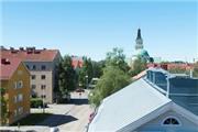 Cumulus City Oulu - Finnland