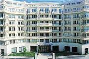 Adagio City Aparthotel Porte de Versailles - Paris & Umgebung