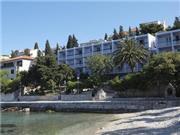 Villa Dalmacija Hotel & Beach Lodge - Kroatien: Insel Hvar