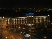 Continental Forum - Rumänien