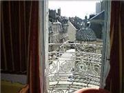City Loft - Burgund & Centre