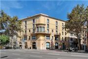 Garbi Millenni - Barcelona & Umgebung