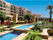 Club Hotel Casino Loutraki - Peloponnes