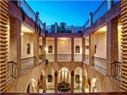 Kasbah Le Mirage - Marokko - Marrakesch