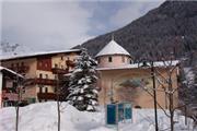 Ferienhotel Alber - Kärnten